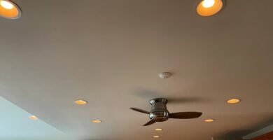 Putting DMF DID2 Series Downlights to the Test in My Own Home