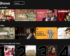 Shows and Movies That are Leaving Streaming Platforms in January 2021