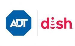 ADTDISH-medium