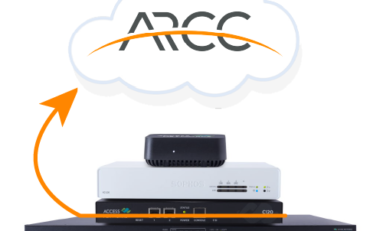 Access Networks Launches ARCC Cloud-Based Wireless Controller and Management Platform