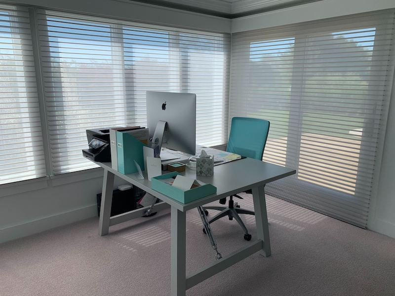 Hunter Douglas Changes Integrator's Approach to Automated Shades