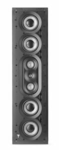 Focal 1000 Series IWLCR