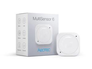 Multisensor6