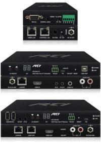 RTI-VIP-Product-Line