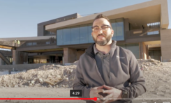 Savant 2021 Dealer Summit Reveals Software Update Details, GE Lighting News, and Look at Vegas Experience Center