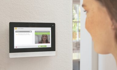 Nortek Control Looks to Disrupt Home Security Market with 2GIG EDGE