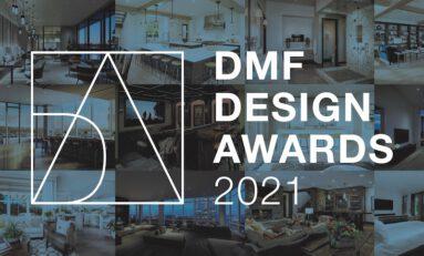 DMF Lighting Design Awards Seeks Best Projects for 2021
