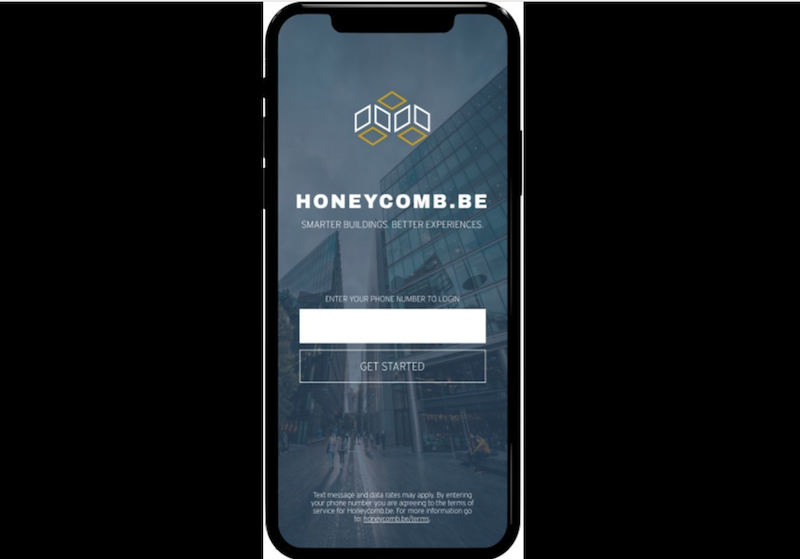 Honeycomb is Like Alexa for Work Environments