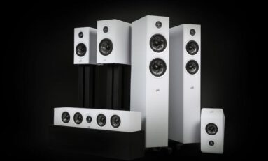 Reserve Series Features Polk Audio Flagship Components at an 'Approachable Price'