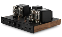 Are Tube Amps Worth the Fuss? Reviewing the Cary Audio SLI-80