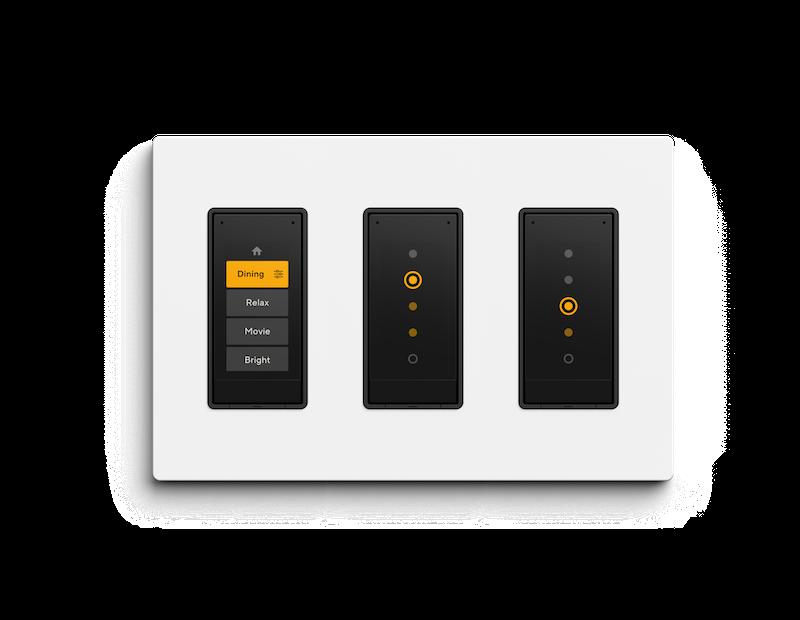 Orro Now Offering Alexa Built-in Integration for Pro-Level Smart Living System