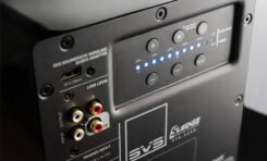 SB-1000 Pro: Evaluating a Small-but-Mighty SVS Subwoofer