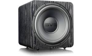 SVS sb1000 (1)