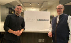 PowerHouse Alliance Expands Access to In-Person CEDIA Training