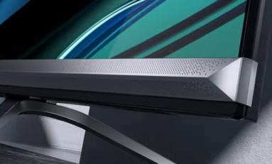 Hisense Introduces Five New TV Lines on Cinco de Mayo