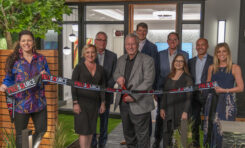 ProSource Hosts Lighting Technology and Learning Center Grand Opening