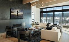 SAV Digital Environments Installs Business-Grade Network to Keep Big Sky Home Running Smoothly