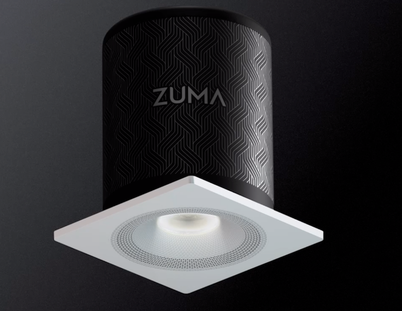 CEDIA Propel Amplifies Autoslide and Zuma Brands at Integration Partners