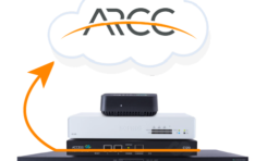 Access Networks Adds Unmanaged Option to its Cloud-Based Wireless Controller