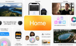 Apple Reveals Evolutionary Changes to HomeKit and More at the Developer's Conference
