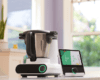 Smart Cooking with the Multo by CookingPal