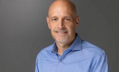 Fred Bargetzi Memorial Scholarship Established at University at Buffalo