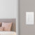 Nokia and Smartlabs Launch Nokia Smart Lighting as More Affordable Alternative