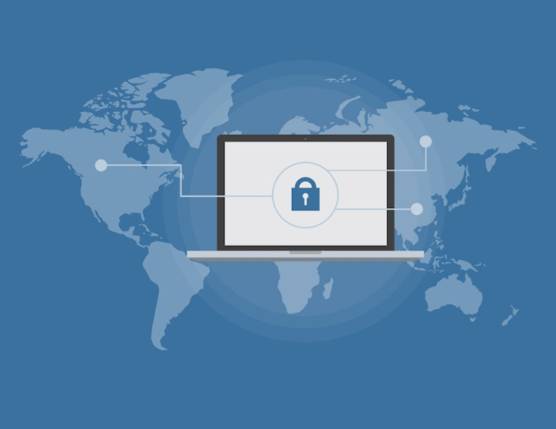 Top 5 Information Security Threats and How to Prevent Them