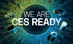 CES 2022 to Require Proof of COVID-19 Vaccination for Attendees