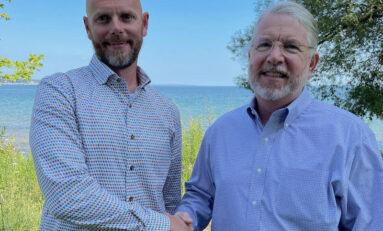 Echo Systems Expands with Acquisition of Dallas Sight and Sound