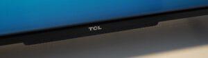 TCL MicArray