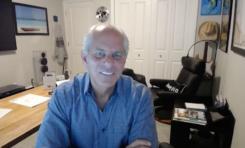 RTT Podcast #63: Pete Baker on Consumer Electronics Global Sales Development