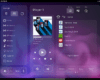 RTI Music Offers Three Streaming Sources from Single RTI App
