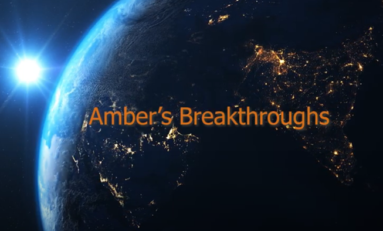 Amber Solutions' New Patents Cover Digital Management of GFCI, AFCI, and Overcurrent/Inrush Current