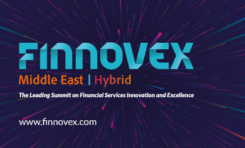 Finnovex Middle East 2021 Digging Deeper into Resilient and Agile Transformation Strategies