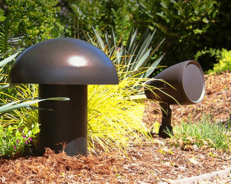 Proficient Signature Series Outdoor Speakers Added from Nortek Control