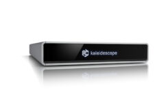 Kaleidescape Terra 18TB Provides Mid-Level Movie Server Option