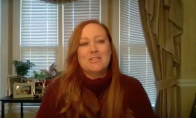 RTT Podcast #68: Samantha Ventura's CEDIA Education Legacy