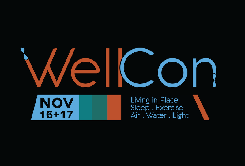 CEDIA's WellCon to Focus on Residential Wellness Technology